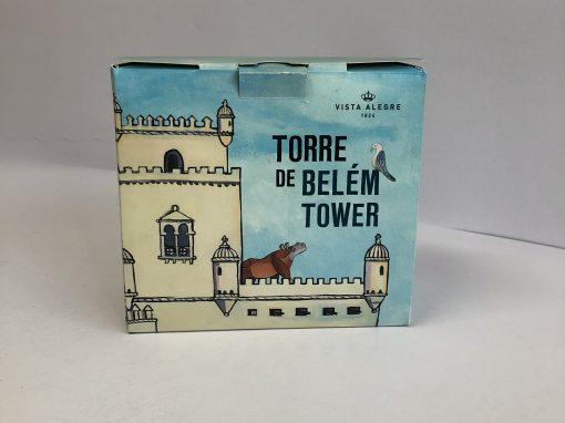 Vista Alegre – Torre de Belém